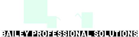 n4-logo-white